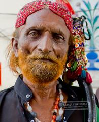IMG_9522 (Anahita Hashmani) Tags: pakistan tradition malang sufi sindh urs beggers dhol sufisaint malangs qalandar fakirs pakistanheritage sehwanshareef lalshehbazqalandar jhuleylal