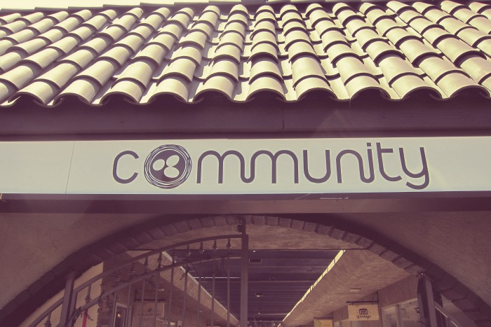 Community_1