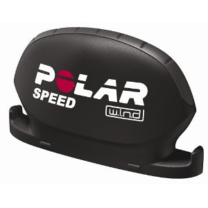 Polar Speed Sensor WIND