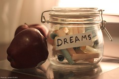 Dreams Jar.. |    /Explored (S E R E E N) Tags: canon photography flickr photographer dreams jar abdullah  500d  sereen    500