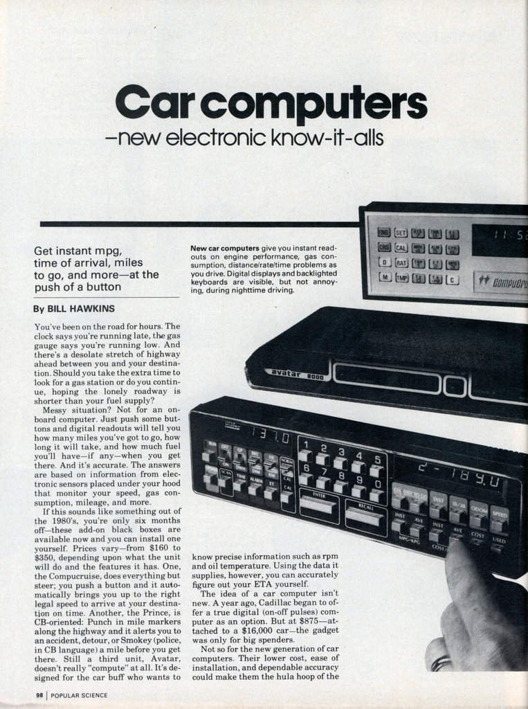 xlg_car_computer_0