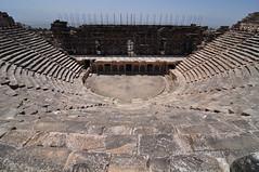Hierapolis (tubans) Tags: nikon tokina nikond90 tokina1116