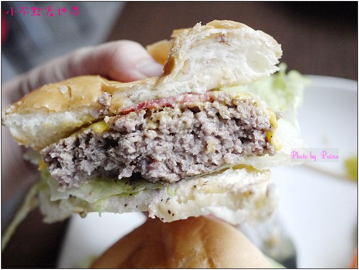 Joy漢堡 (3).JPG