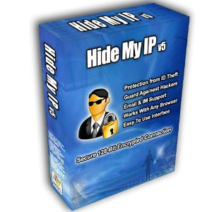 Hide-my-ip-img3
