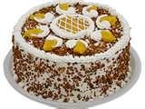 bolo%20de%20damasco (Mama Cida) Tags: os mais bolos gostosos