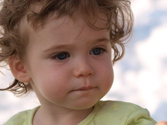 Fiesta de la espuma (aidafis) Tags: portrait kid retrato foam niño espuma