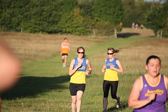 IMG_9287 (rrrwebmaster) Tags: road valley runners rrr itchen romsey 2011 rr10
