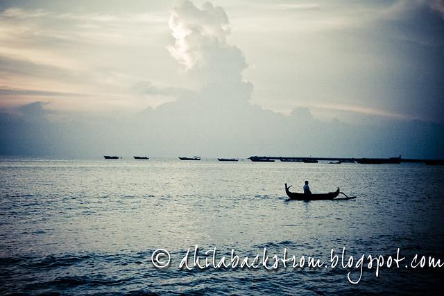 Indonesia_2011-188.jpg
