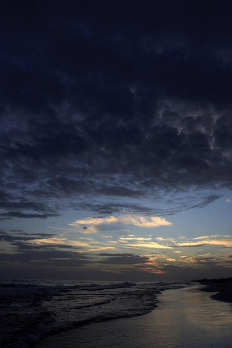 072611_beaches07