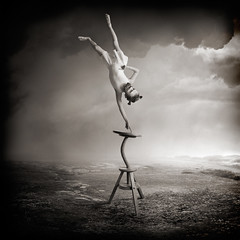 Dirty Dancing (yves.lecoq) Tags: —obramaestra—