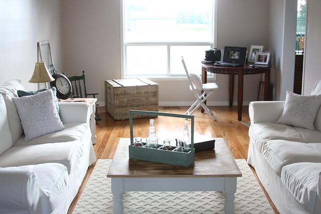 living room 099