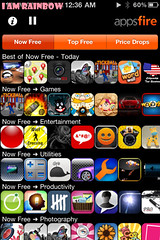 appsfire (2)