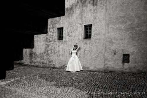 Destination-Weddings-Prague-M&A-Elen-Studio-Photography-024.jpg
