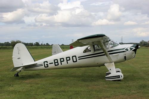 G-BPPO
