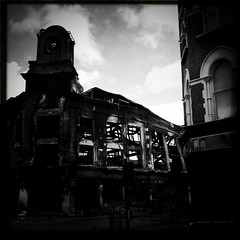 photo(15) by heardinlondon