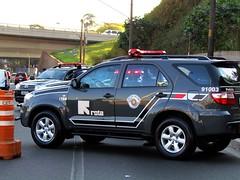 ro01 (oslaim brito) Tags: moto hornet policia rota
