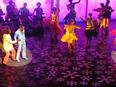 (Snap Happy 2011) Tags: uk london dance europe theatre camden musical islington felakuti fela saddlerswells