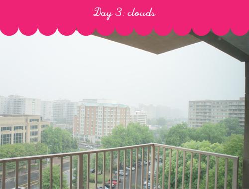 photo_challenge_day3