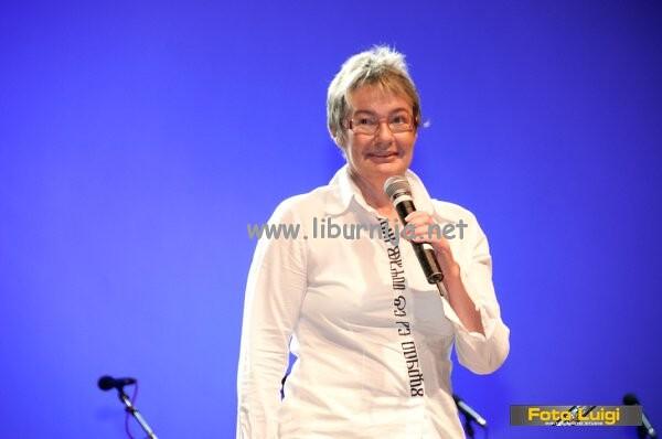 Liburnija.net - Humanitarni koncert Pružimo ruke za ljubav @ Opatija (41)