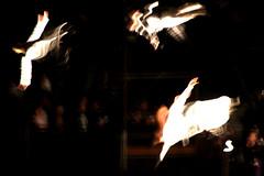 Look ! Are we not angels ? (`miRim ) Tags: kent fireworks eid motionblur blink lowkey margate regeneration pyrotechnics artscouncil 3layers digitalcameraclub isleofthanet lowlightlongexposure theoryofthirds turnercentre turnercontemporary margatemainsands theschoolofkickthetripodtechnique psnotplaystation