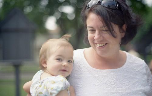 emma and jackie