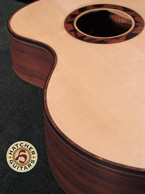 hatcher guitars : attention chargement lent (beaucoup d'images) 6189780432_afc7f22ebb_z
