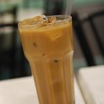 Ca Phe Sua Da Iced Coffee - Mekong AUD3.50 thumbnail