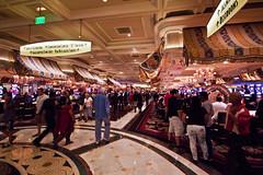 Bellagio Casino (Innes2011) Tags: casino bellagio lasvegasnevadausa
