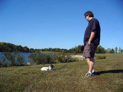 2011-09-30 - Smithville Lake - 0013