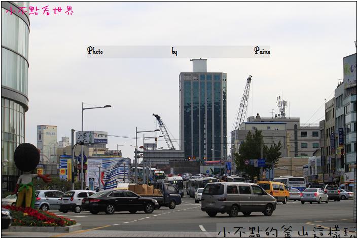 釜山光復街好好逛 (27).jpg