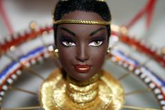 goddess africa 02