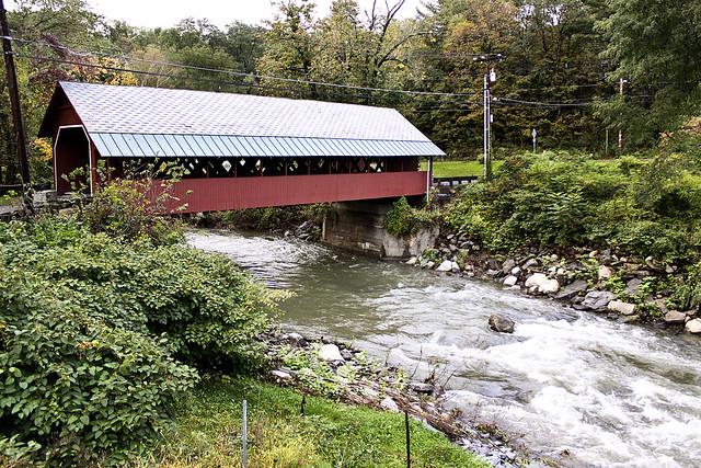 Vermont 539_boost