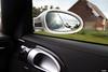 Catch me if you can ! (Julien02 | www.chtiphotocar.com) Tags: white black car automobile nissan power automotive turbo porsche inside rims gt2 gtr 991 997 wagen