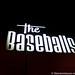 sterrennieuws thebaseballsstringsnstripeslive2011trixantwerpen