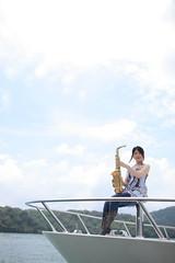 小林香織照片攝影師拍攝 079