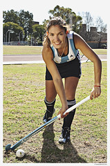 IMG_9902-Editar (Fede Cabrera) Tags: portrait hockey canon eos 50mm retrato 5d soledad garcia f18 gryphon ef markii lasleonas
