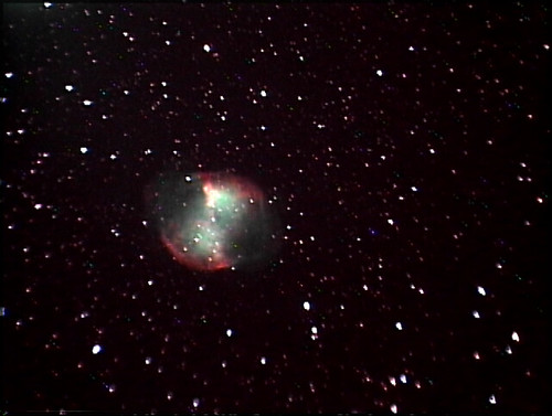 M27 2011-06-28 Stacked