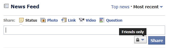 Facebook - Mozilla Firefox 30062011 100945 PM