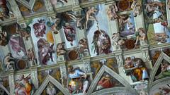 Vatican (7) (evan.chakroff) Tags: evan italy vatican rome gardens museum evanchakroff chakroff evandagan