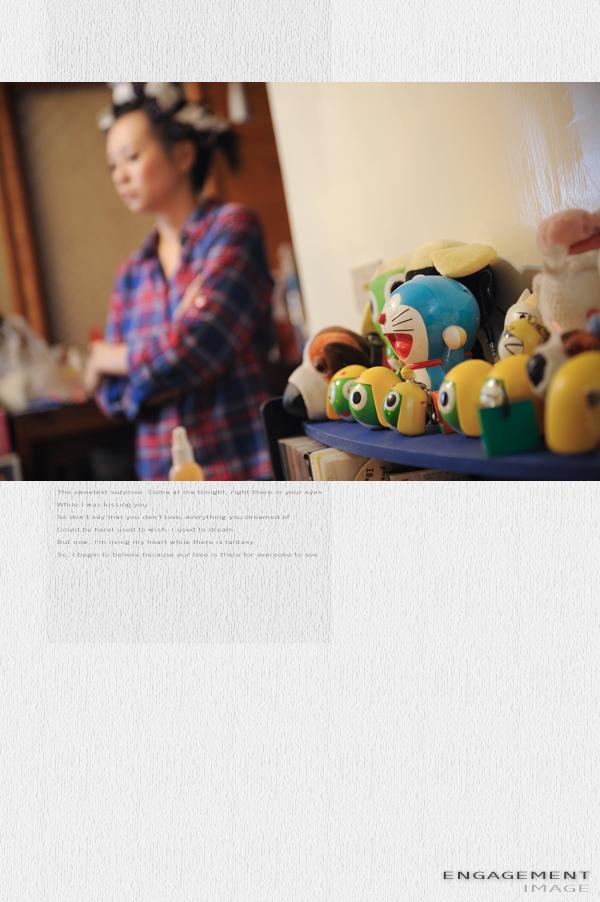 20110515book16