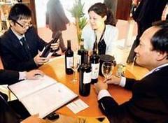 Algunas claves para la venta de vino a terceros países