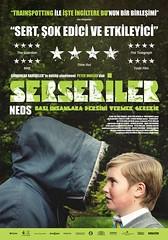 Serseriler - Neds (2011)