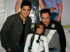 DSC00007 (Marcelinho De Lima) Tags: show de lima jose dos e sao romantico marcelinho camargo sertanejo mantimentos