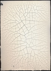 Crackle_2L (jfrancis) Tags: wood vintage paint antique patterns scratches plaster worn backgrounds cracks distressed crackle tectures texturemaps
