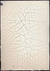 Crackle_2L (jfrancis) Tags: wood vintage paint antique patterns scratches plaster worn backgrounds cracks distressed crackle tectures texturemaps