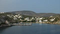 GreeceSD-2712-2