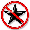No-Stars-Logo-Bubble-Sm copy.jpg