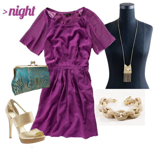 styled-madewell-silk-speakeasy-dress-in-purple-night