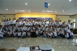 "Bank Mandiri Medan • <a style=""font-size:0.8em;"" href=""http://www.flickr.com/photos/41601386@N04/5916469777/"" target=""_blank"">View on Flickr</a>"