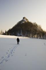 Oki (Boro P) Tags: winter croatia zima hrvatska samobor samoborskogorje oki